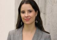Leonor Skewes