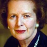 Margaret Thatcher es elegida primer ministro