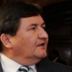 """Mario Venegas: """"No estamos dispuestos a transar principios básicos de la reforma, los mecanismos pueden ser discutibles"""""""