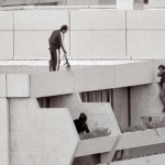 Momentos Notables: Matanza en Munich