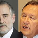 Carlos Montes y José García Ruminot: Reforma tributaria en el Senado