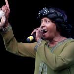 Duna Soul: Naomi Shelton & the Gospel Queens