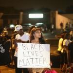 Bloque Internacional: Aumenta violencia en Missouri