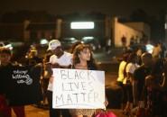 Protestas en Missouri
