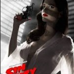 Soundtrack: Sin City 2