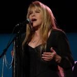 Stevie Nicks – The dealer