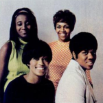 Soul: The Sweet Inspirations