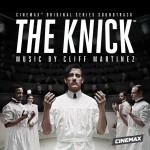 Soundtrack: The Knick