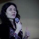 Valentina Quiroga