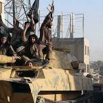 """José María Gil: """"Hay grupos franquiciados operando en nombre del ISIS"""""""