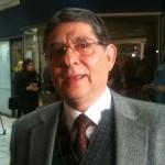 Ex frentista condenado por crimen de Jaime Guzmán asegura su inocencia y que juicio fue irregular