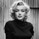 Encuentran muerta a Marilyn Monroe