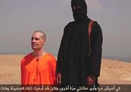 periodista decapitado por yihadistas
