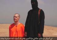 periodista-decapitado-por-yihadiatas1-300x230
