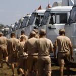 Beatriz Hernández analiza la crisis en Ucrania y la fuerza del Estado Islámico