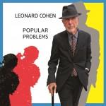Duna Folk: Lo nuevo de Leonard Cohen