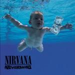Las 10 mejores portadas de discos de la historia según los lectores de Rolling Stone
