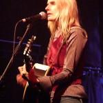 Suena Bien: Los 54 de Aimee Mann