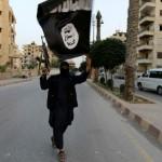 Dos filiales de Al Qaeda llaman a los yihadistas a unirse contra la coalición de EE.UU.