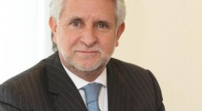 Alvaro Mendoza, ANAC