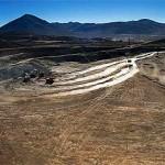 Edición Central: Sanciones Medio Ambientales