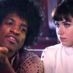 Suena Bien: La biopic de Jimi Hendrix