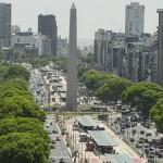 Argentina: Gobierno aumenta salario mínimo en un 31%