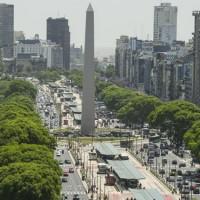 Buenos Aires, Argentina