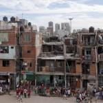 Bloque Internacional: La decadencia de Argentina