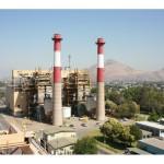 Tribunal Ambiental confirma infracciones en complejo eléctrico Renca