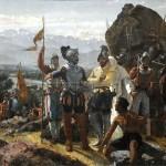 Momentos Notables: La destrucción de Santiago