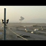 Edición Central: EEUU ataca al ISIS