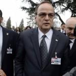 Oposición siria apoya plan de Barack Obama contra el Estado Islámico