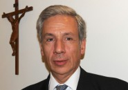 José María Simone
