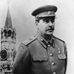 Momentos Notables: El poder de Stalin