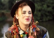 Karma Chameleon Culture Club