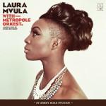 Soul: Laura Mvula
