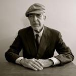 Folk: Lo último de Leonard Cohen