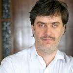 """Matías Rivas sobre Nicanor Parra: """"Yo compraría inmediatamente el libro 'Obra Gruesa'"""""""