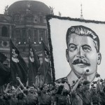 Muerte de Stalin
