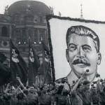 Momentos Notables: Muerte de Stalin