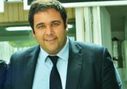 Nicolás Ulloa, Pwc