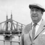 Momentos Notables: Muerte de Neruda