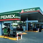 """Carlos Serrano: """"La reforma energética en México es buena porque da flexibilidad al gobierno de ver qué contratos usa"""""""