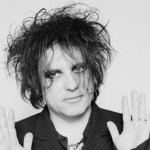 The Cure – Hello goodbye