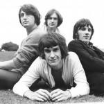 Suena Bien: David Bowie y The Kinks