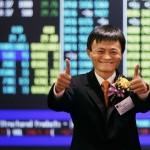 """Sebastián Valdivieso: """"Alibaba tiene un alto potencial de crecimiento en China y a nivel internacional"""""""