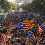 Bloque Internacional: Barcelona independiente