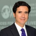 """Ignacio Briones: """"Los países serios construyen política pública a partir de evidencia"""""""