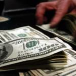 Dólar llega a nuevo máximo en 6 años bordenado los $680